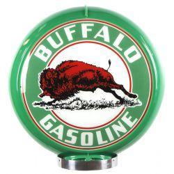 Benzinepomp bol Buffalo Gasoline
