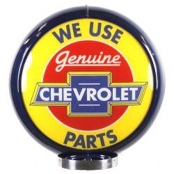 Benzinepomp bol Chevrolet Parts