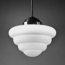 Lamp Michelin HO122/10