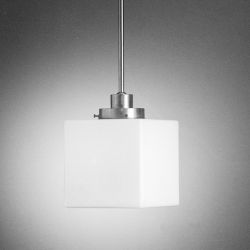 Lamp Kubus Medium HO1251/10