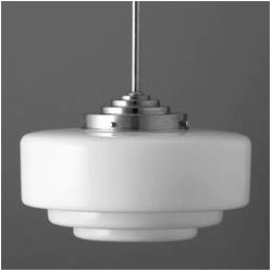 Lamp Trapkap XL HO 3230/15