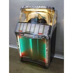 Wurlitzer Jukebox 1900 Centennial - 1956