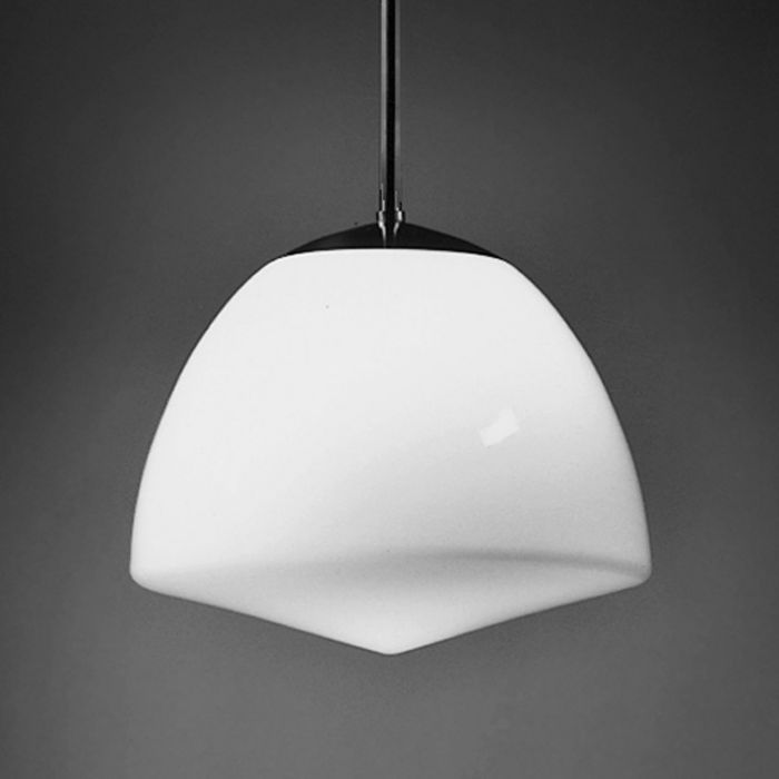 Schoollamp HO042