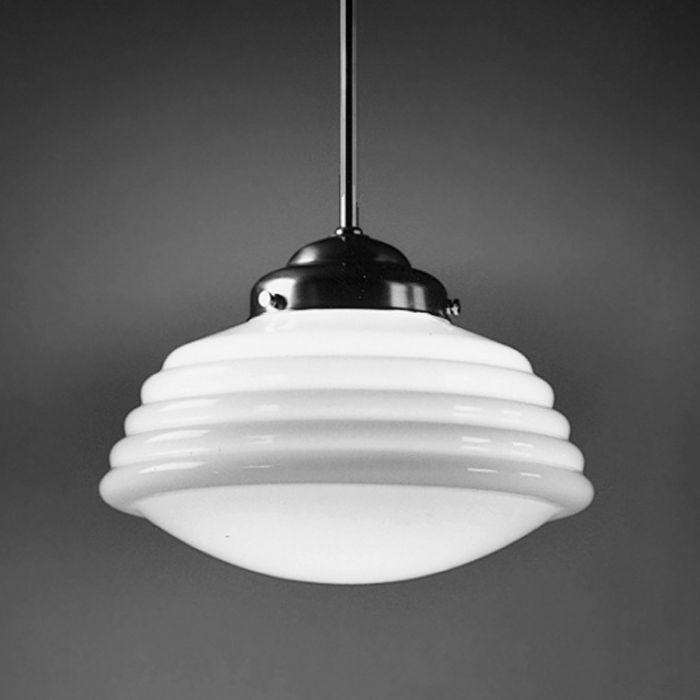 Lamp Kleine Ribbel HO043/10