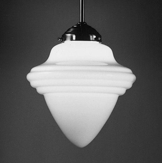 Lamp Eikel HO129/10
