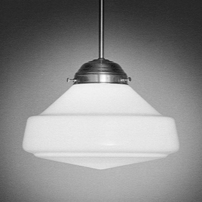 Lamp Fililite HO2550/10