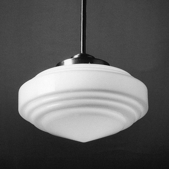 Lamp Deco Punt HO940/12