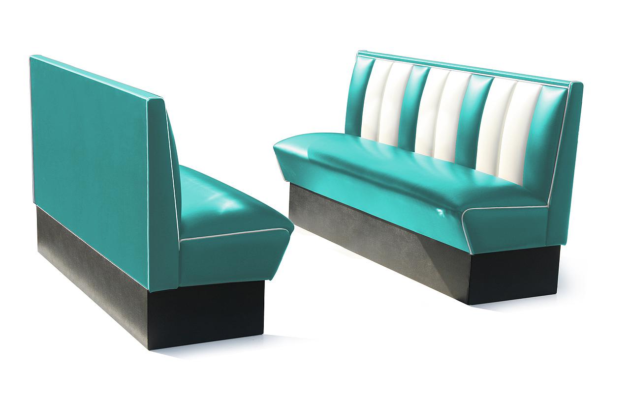 50er jahre m bel fifties einrichtung f r privat und gesch ftskunden jolina retro m bel. Black Bedroom Furniture Sets. Home Design Ideas